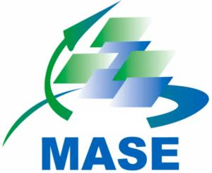 SEP - MASE