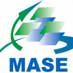 SEP est certifiée MASE